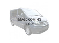 Used - Peugeot Expert - with Dog Cages